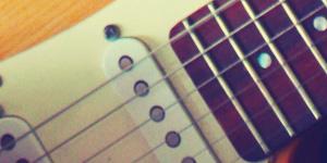 Glasgow Guitar Tuition